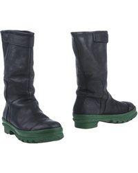Maliparmi - Boots - Lyst