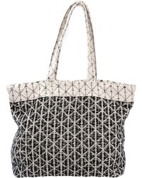 Leon & Harper - Shoulder Bag - Lyst