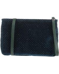 Virreina - Handbag - Lyst