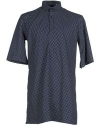 MNML Couture - Shirt - Lyst