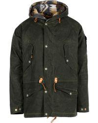 Pendleton - Jacket - Lyst