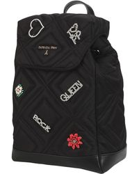 Patrizia Pepe - Backpacks & Bum Bags - Lyst