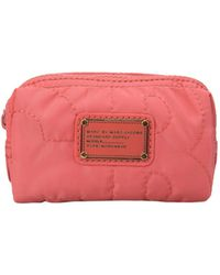 Marc By Marc Jacobs - Beauty Cases - Lyst
