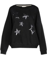 LTB - Sweatshirts - Lyst