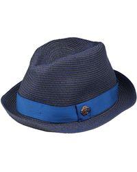 Men s Roberto Cavalli Hats 860553051bd