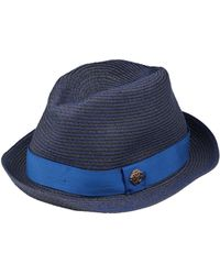 Men s Roberto Cavalli Hats e9b505c81f3