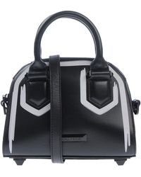 Kendall + Kylie - Handbag - Lyst