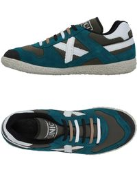 Munich - Low-tops & Trainers - Lyst