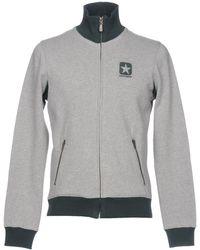 Converse - Sweatshirt - Lyst