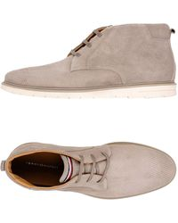 Tommy Hilfiger | Lace-up Shoes | Lyst