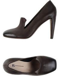 El - Loafer - Lyst