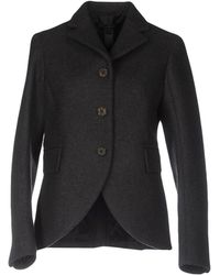 Marc By Marc Jacobs - Blazer - Lyst