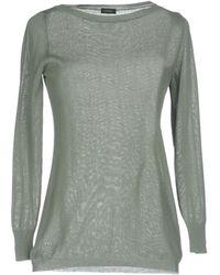 Zanone - Sweater - Lyst