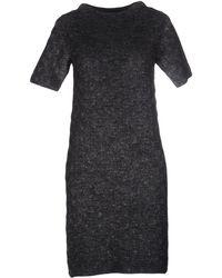 Lagucia - Short Dress - Lyst