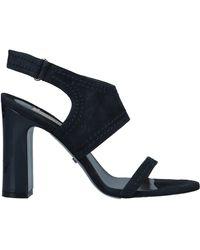 Dorothee Schumacher - Sandals - Lyst