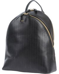 DKNY - Backpacks & Bum Bags - Lyst