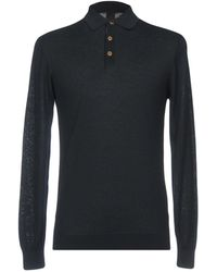 Care Label - Jumpers - Lyst