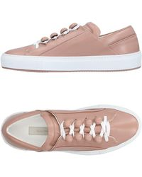 L'Autre Chose - Low-tops & Trainers - Lyst
