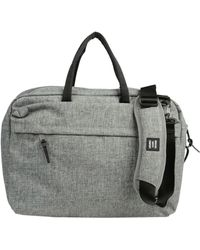 Herschel Supply Co. - Work Bags - Lyst