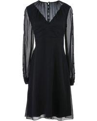 Prabal Gurung - Knee-length Dress - Lyst