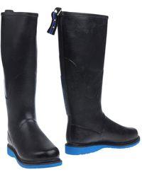 Ilse Jacobsen - Boots - Lyst
