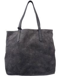 Timberland - Shoulder Bag - Lyst