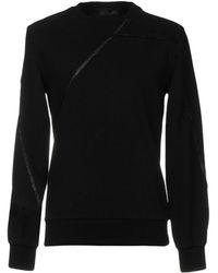 RH45 Rhodium - Sweatshirt - Lyst