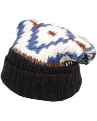 Scotch & Soda - Hat - Lyst