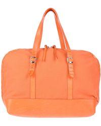 Eleventy - Shoulder Bag - Lyst