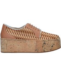 Rodo - Lace-up Shoes - Lyst