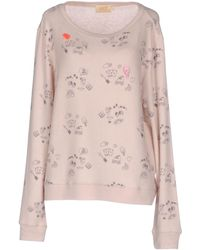 All Things Fabulous - Jumper - Lyst