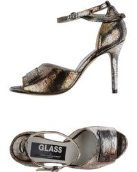 Golden Goose Deluxe Brand | Sandals | Lyst