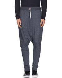 Sweet Pants | Casual Pants | Lyst