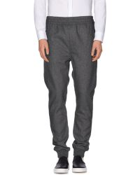 Altamont - Casual Trousers - Lyst