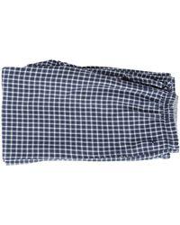 French Connection - Sleepwear - Lyst