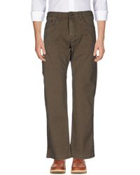 Prana - Casual Trousers - Lyst