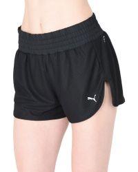 PUMA - Shorts - Lyst