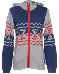 Adidas Originals   Cardigan   Lyst