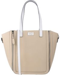 Y Not? - Handbags - Lyst