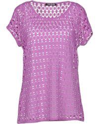 Betty Barclay - T-shirts - Lyst
