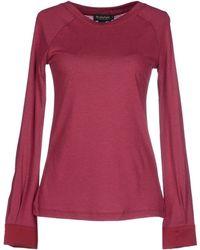 Brooksfield - T-shirt - Lyst