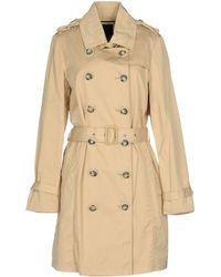 Silvian Heach | Overcoats | Lyst