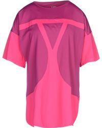 Charli Cohen - T-shirt - Lyst