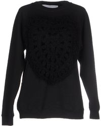 Michaela Buerger - Sweatshirt - Lyst
