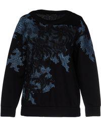 Ermanno Scervino - Sweatshirt - Lyst