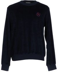 Éditions MR - Sweatshirt - Lyst
