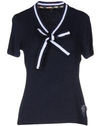 Daks - T-shirt - Lyst