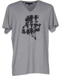 82442f84 Men's Karl by Karl Lagerfeld T-shirts Online Sale - Lyst