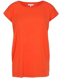 Surface To Air - T-shirt - Lyst
