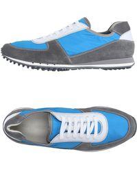 Car Shoe - Low-tops & Sneakers - Lyst